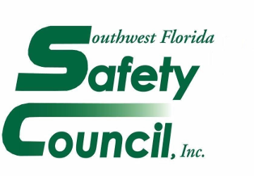 Southwest Florida Safety Council Logo