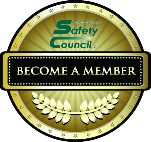 Southwest Florida Safety Council